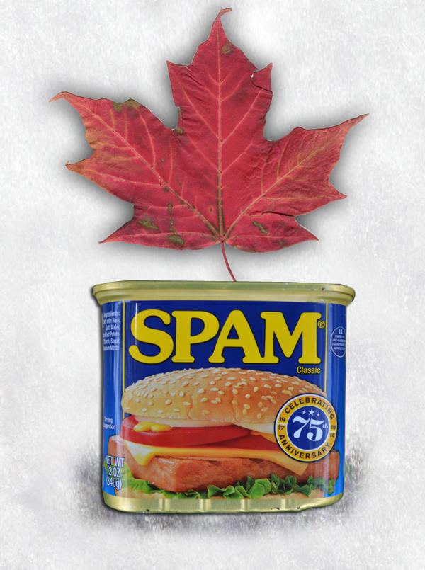canada-spam-im