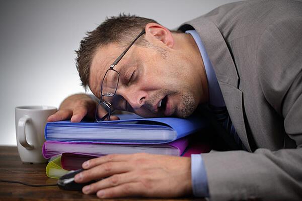 killing-productivity