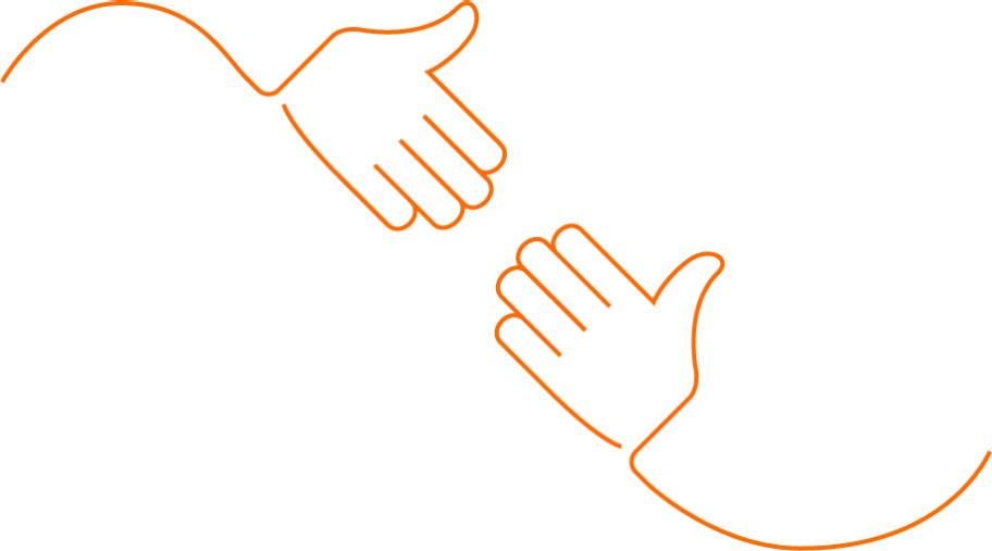 IM-shaking_hands