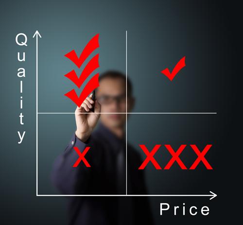 procurement-evaluation-blog