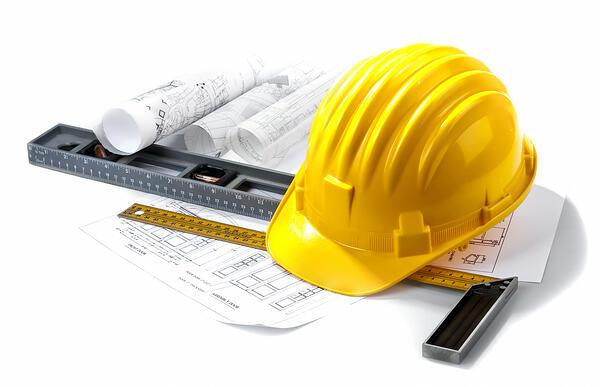 talking-engineering-jobs-imblog