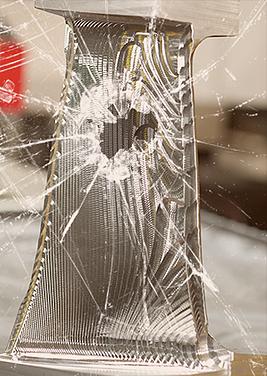 Broken-Glass-Wallpapers