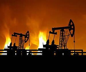 im-oil