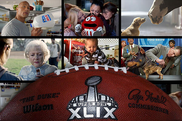 super-bowl-ads-im