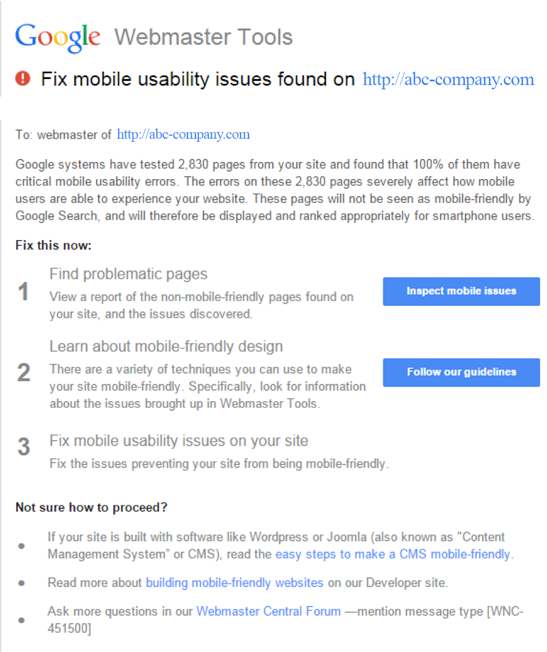 Google-Alert-IM