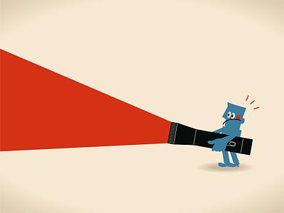 How Job Shops Can Increase Exposure