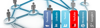 social media for industrial marketing