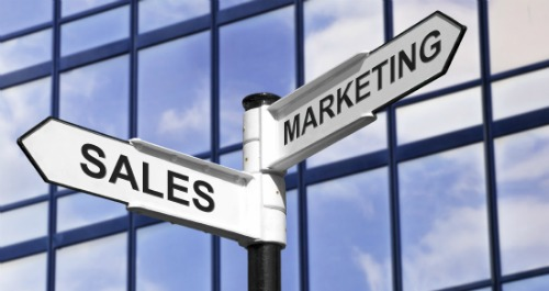 sales-marketing-im