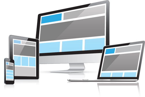 responsive-design-IM-largev2