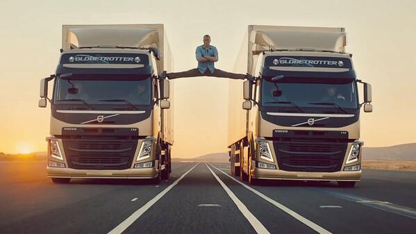 Jean-Claude-Van-Damme-Epic-Split