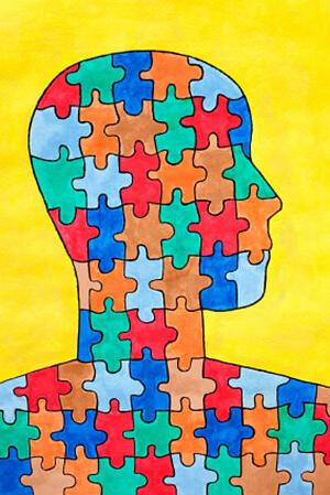 person-jigsaw-IM
