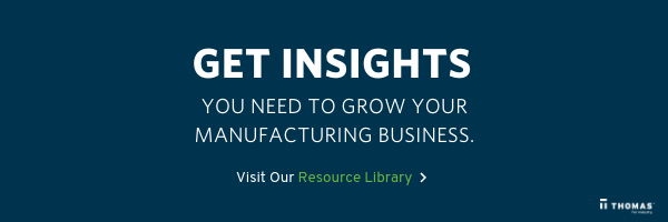 7 Ways To Get Blog Post Ideas For Manufacturing