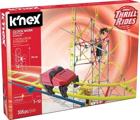 0033267_knex-thrill-rides-clock-work-roller-coaster-building-set_500