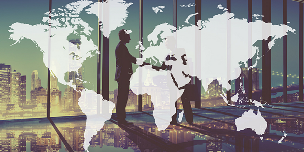5 Reasons Why US Companies Should Consider Exporting