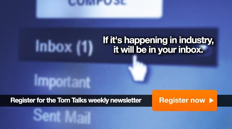 TomTalks.jpg