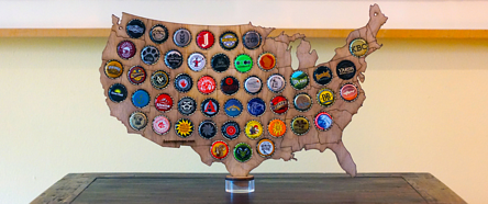 12.14.16 Beer Cap Maps (1).png