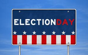 Election Day Is A Big Day For Manufacturers