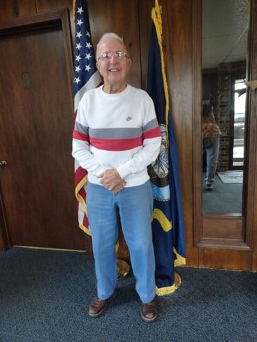 Veteran Richard McCarthy.jpg