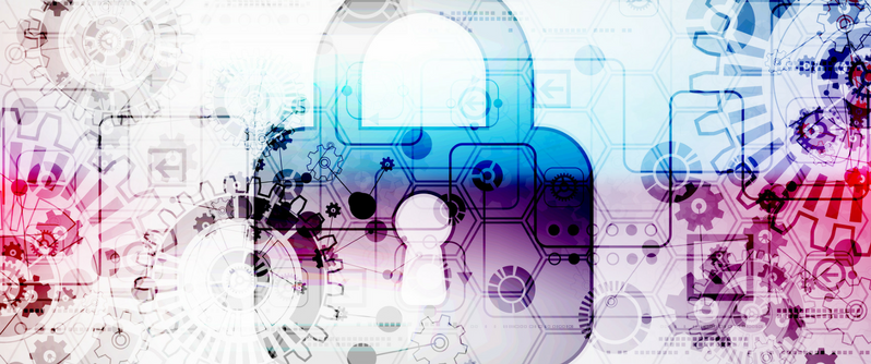 Can A DDoS Cyberattack Impact The Supply Chain?