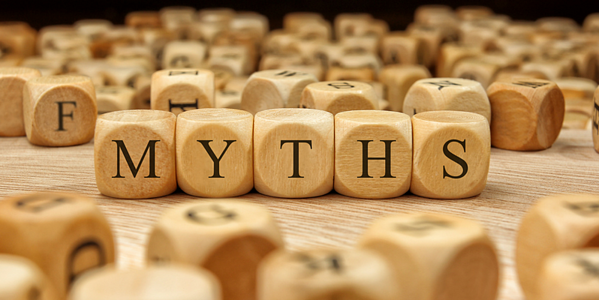 7 Common Exporting Myths & Misperceptions