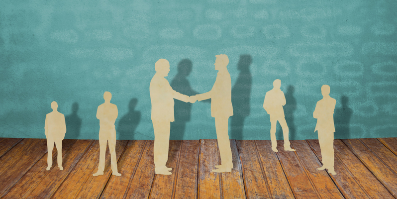 5 Ways To Keep A Supplier Engaged And Build A Partnership