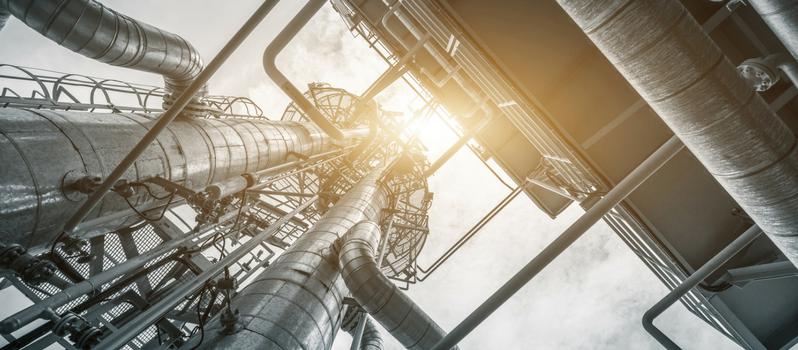 Industrial_Gas_Mergers.png