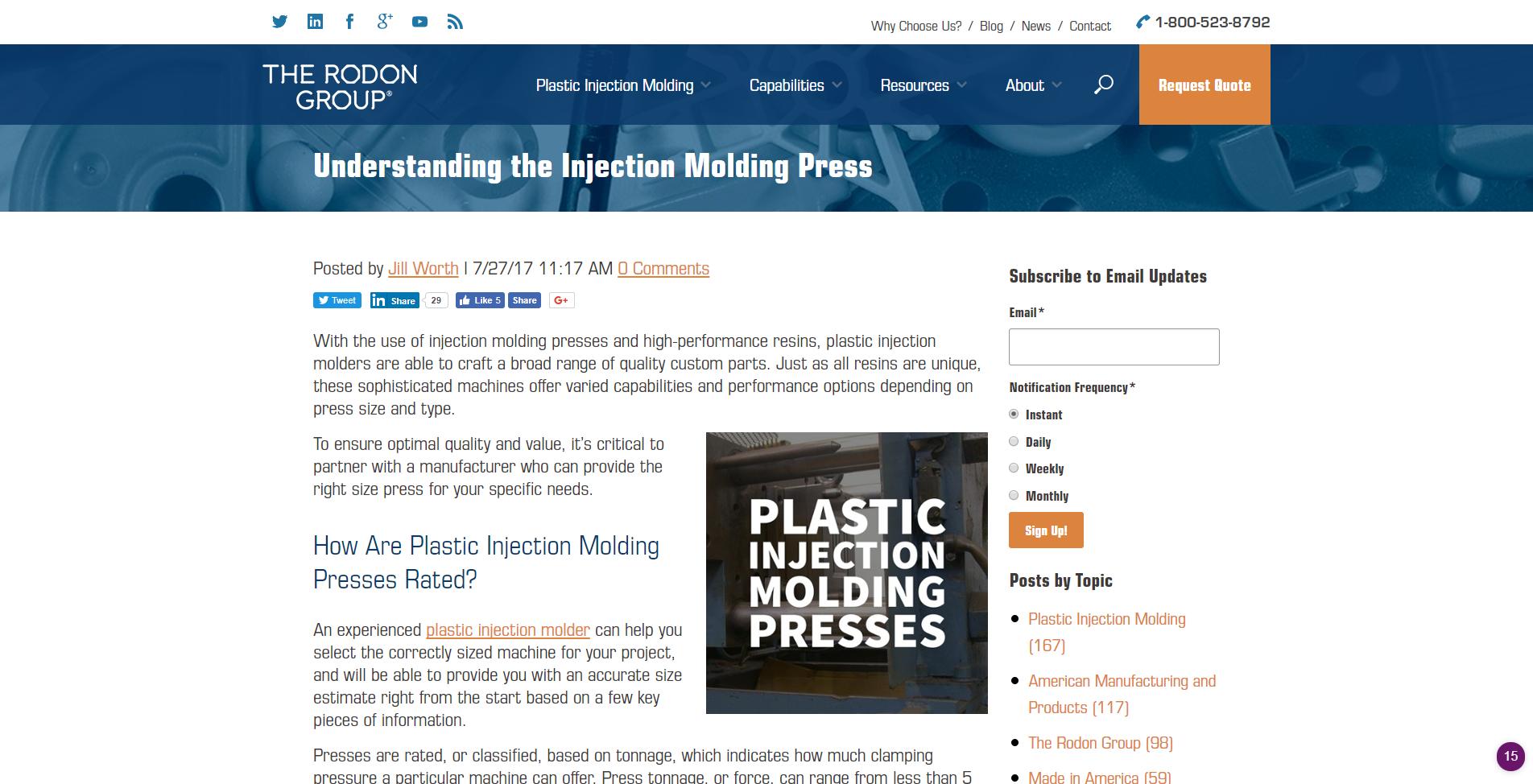 rodon-group-blog.png