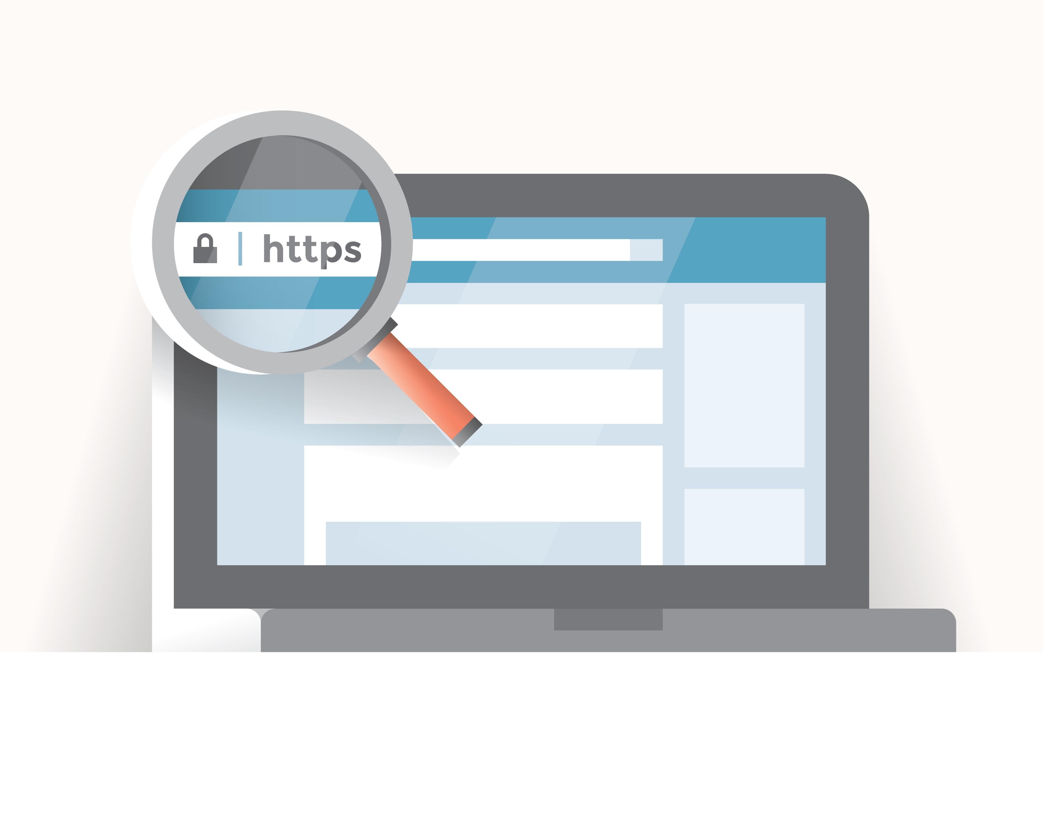 IS-YOUR-SITE-HTTPS.JPG