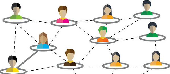 Boosting Your Business With A Strong Social Community