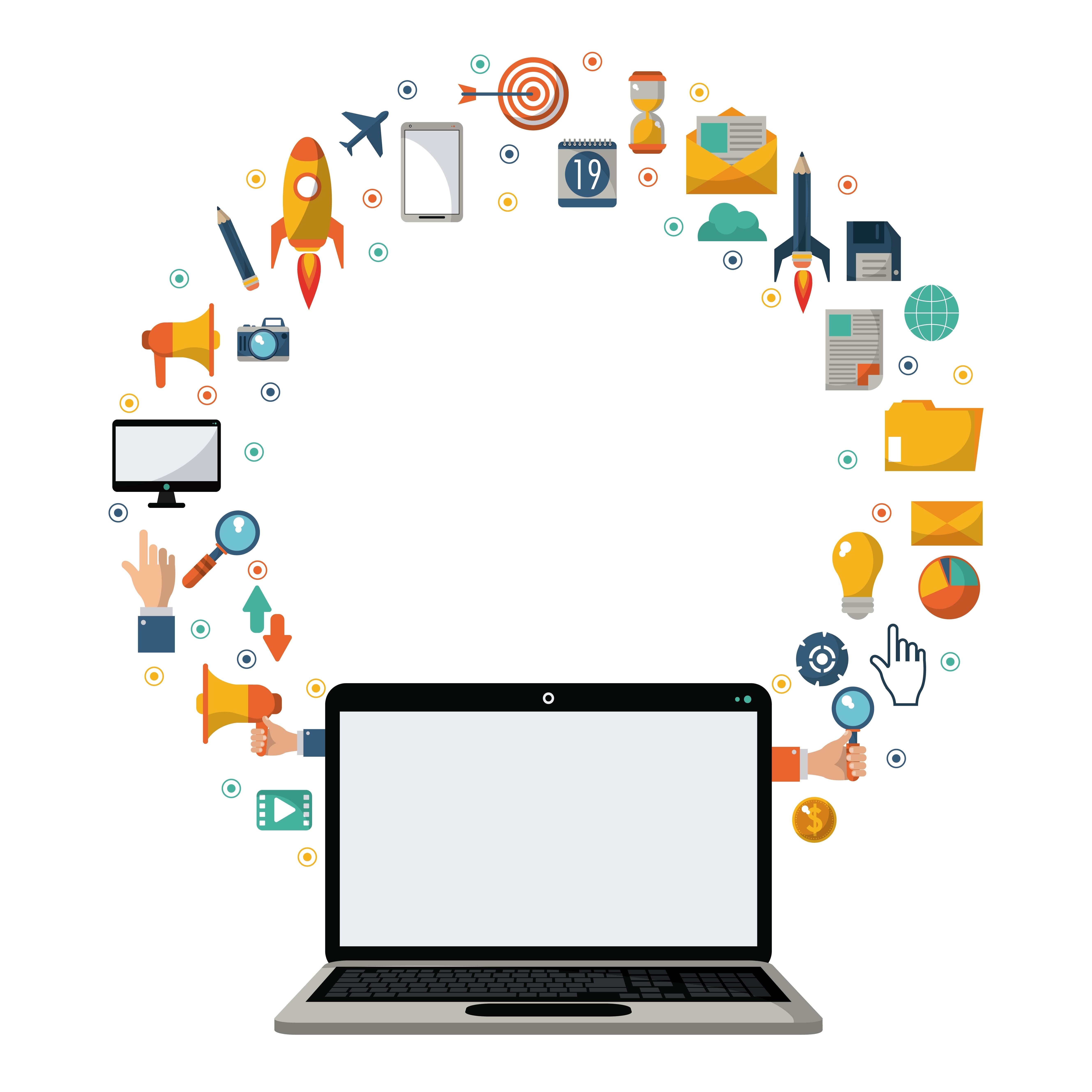 digitalmarketingideas.jpg