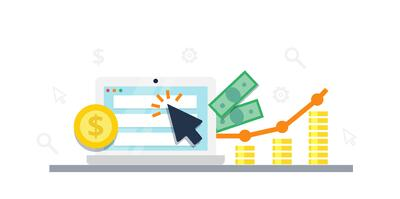 Pay Per Click For Your Inbound Strategy