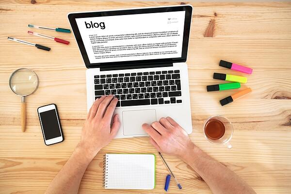 Content Marketing Blog.jpg