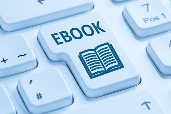 Content Marketing eBook.jpg