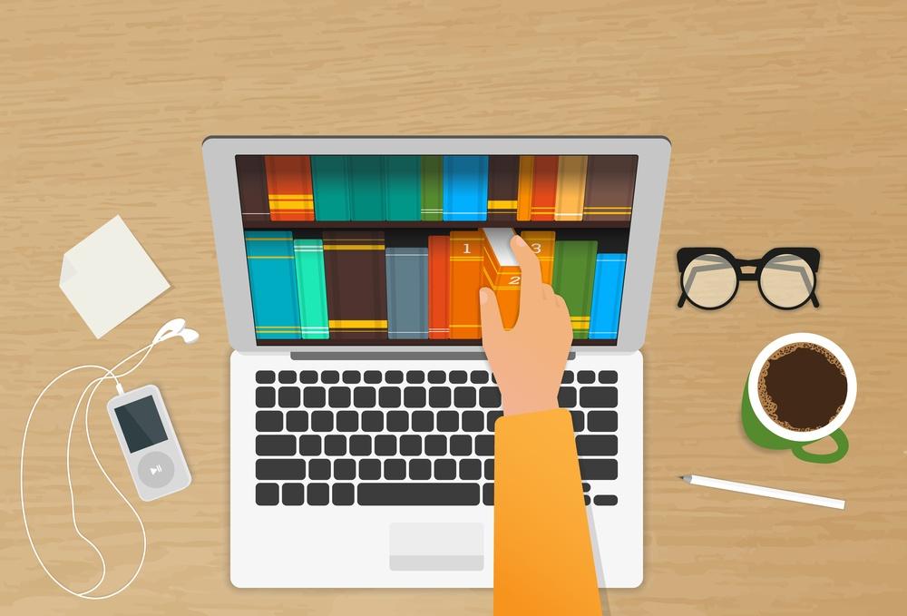 Lead Generating eBook Best Practices