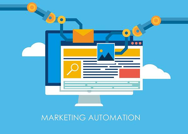 Marketing Automation Tools To Choose