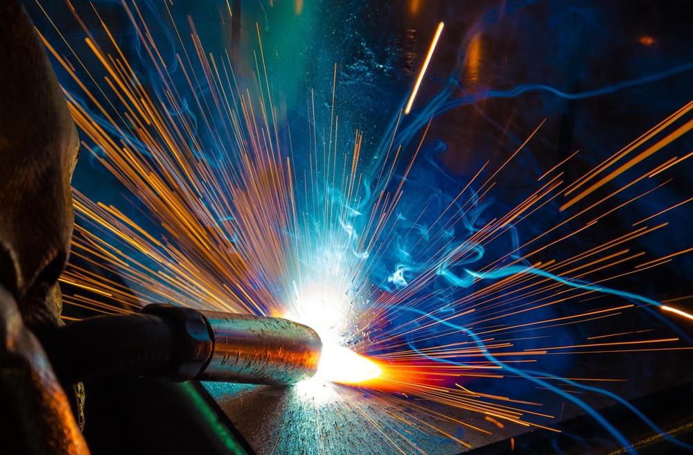 Steel Sourcing Supply Chain Disruption.jpg
