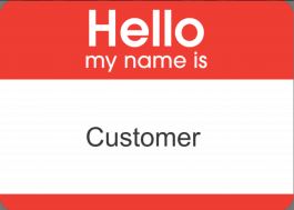 customer.png-w=265&h=189.png