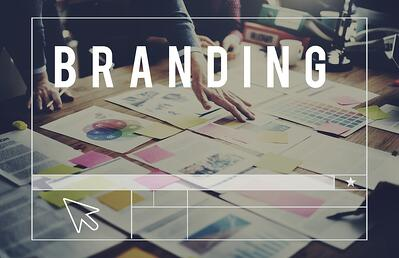 brand marketing for manufacturers