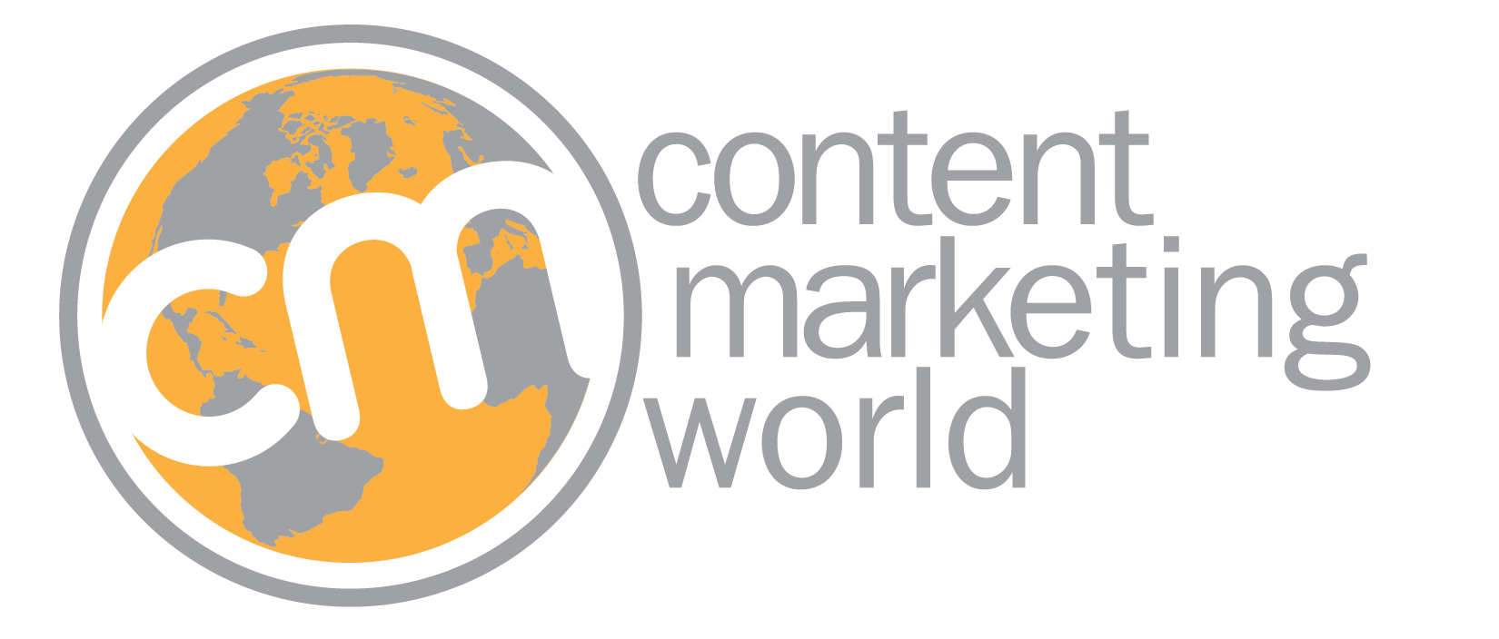 Content Marketing World.png