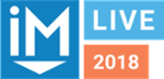 Impact Live 2018.png