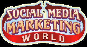 social-media-marketing-world.png
