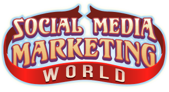 social-media-marketing-world.png