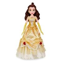 Disney Dance Code Princess.jpeg