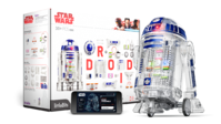 Droid Inventor Kit.png