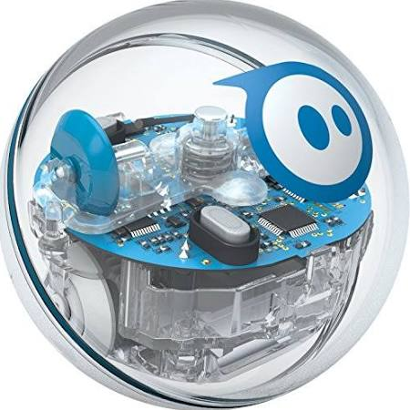 Sphero Educational Robot.jpg