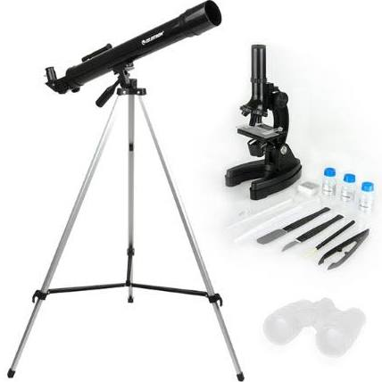 Telescope Kit.jpg