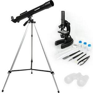 Telescope Kit.jpg