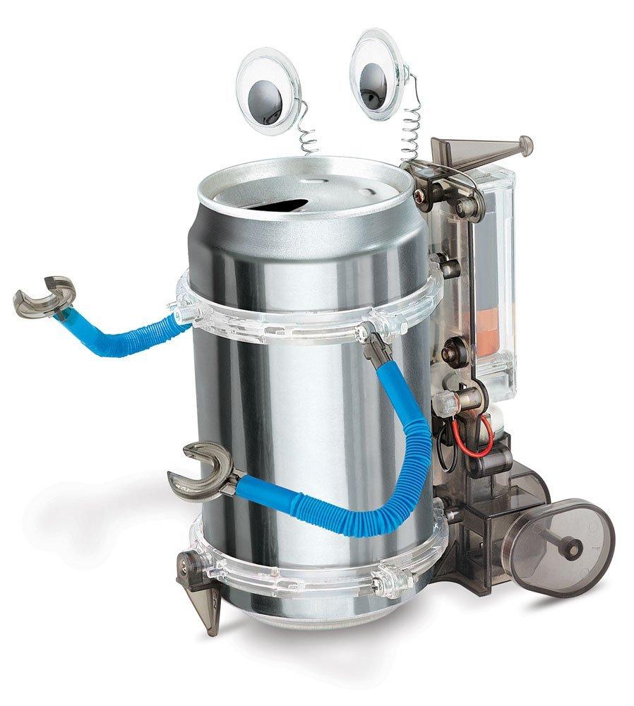Tin_Can_Robot.jpg