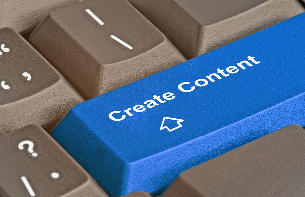 Website Content.jpg