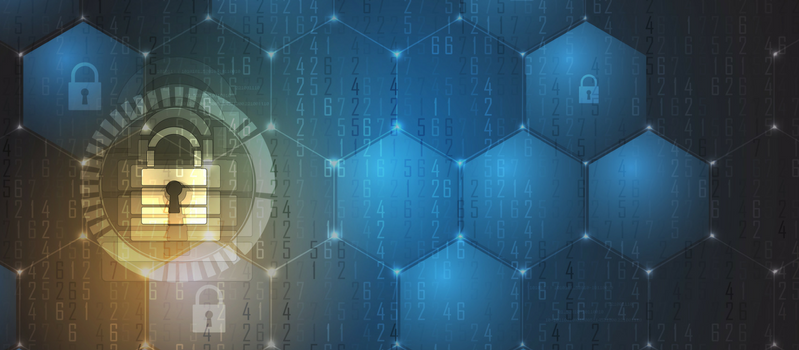Cybersecurity In Today's Interconnected Supply Chain